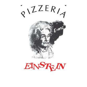 Pizza-einstein.cz